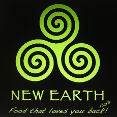 New-Earth-Cafe-Coolum-logo.jpg