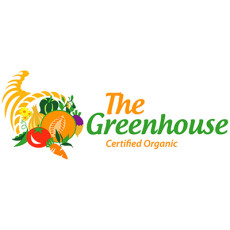 The-Greenhouse-Organic-logo.jpg
