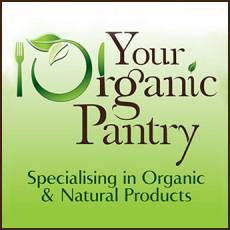 Your-Organic-Pantry-logo2.jpg