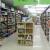 Your-Organic-Pantry-organic-shop.jpg