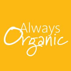Always-organic-sydney-brookvale-logo