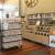 Bio-Shop-Noosa-Sunshine-Coast-organic-bulk-foods.png