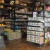 Bio-Shop-Noosa-Sunshine-Coast-organic-products.png