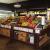 Bio-Shop-Noosa-Sunshine-Coast-organic-vegetables.png