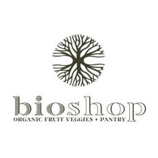 Bio-Shop-Noosaville-Organic-logo.png
