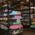 Bio-Shop-Sunshine-Coast-Noosa-organic.png
