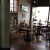 Bliss-Organic-Cafe-Adelaide-lunch-inside.png