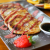 Bliss-Organic-Cafe-Adelaide-pancakes.png