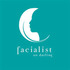 Facialist-On-Darling-logo.png
