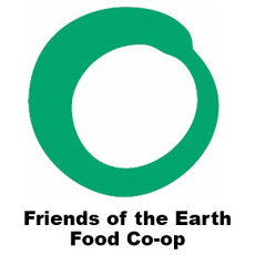 Friends-of-the-earth-food-co-op-logo.png