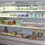 Organic-shop-noosa-noosaville-queensland.png