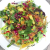 Sadhana-Cafe-Enmore-Sydney-raw-vegan-organic.png
