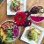 Sadhana-Cafe-Organic-Sydney-Enmore-vegan.png