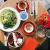 Sadhana-Organic-Cafe-Enmore-Sydney-raw.png