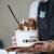 Sadhana-Organic-Cafe-Enmore-Sydney-raw-coco-whip.png
