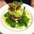 Sadhana-Organic-Cafe-Enmore-Sydney-raw-vegan.png