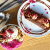 Sadhana-Organic-Cafe-Sydney-Enmore-raw.png