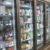 frozen-products-organic-shop-joondalup.jpg