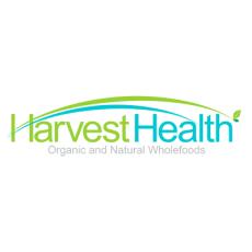 harvest-health-joondalup-logo.png