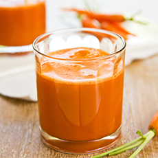 Carrot-Turmeric-Smoothie-Protein-NutriBullet