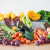 Delivery-organic-fruits-vegetables-baxter-melbourne.png
