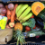 Indigo-Whispers-organic-vegetables-delivered-baxter.png