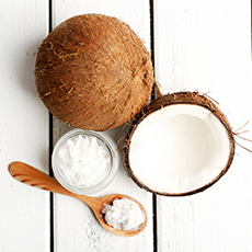 Should You Try Oil Pulling?