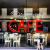 Organic-Cafe-Prahran-Melbourne-shop.png