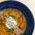 Organic-Cafe-Prahran-Melbourne-soup.png