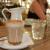 Organica-Cafe-Prahran-Melbourne-hot-chocolate.png