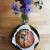 Organica-Cafe-Prahran-Melbourne-organic-muffin.png