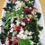 Organica-Cafe-Prahran-Melbourne-organic-salad.png