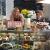 Organica-Cafe-Prahran-Melbourne-raw-foods.png