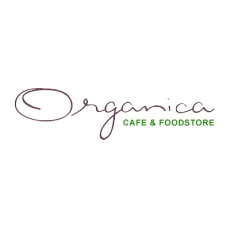 Organica-Cafe-Prahran-logo.png