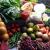 organic-fruits-vegetables-delivery-melbourne.png