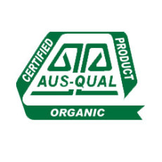 Aus-Qual-Logo