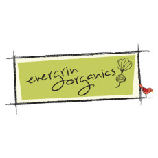 Evergrin-Organics-logo.jpg