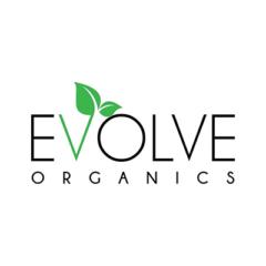 Evolve-Organics-Brisbane-logo.png