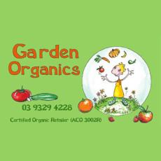 Garden-Organics-Melbourne-logo