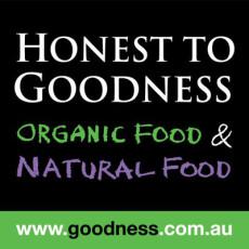 Honest-To-Goodness-logo.jpg