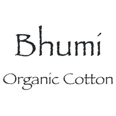 Bhumi-Organic-Cotton-logo.jpg