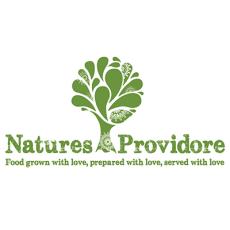 Natures-Providore-Adelaid-logo.png