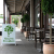 Natures-Providore-malvern-adelaide-cafe-shop.png