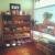 Natures-Providore-malvern-adelaide-organic-shop.png