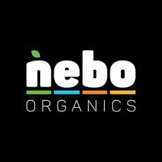 Nebo-Organics-Maroochydore-logo.jpg