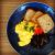 Organic-breakfast-malvern-adelaide-natures-providore.png