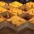 Organic-desserts-malvern-adelaide-natures-providore.png