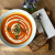 Organic-soup-malvern-adelaide-natures-providore.png