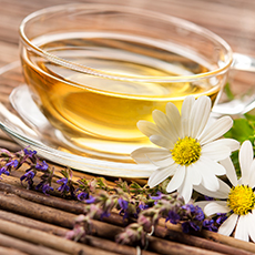 The Toxic Truth About Herbal Tea