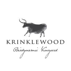 Krinklewood-Wines-Vineyard-logo.jpg